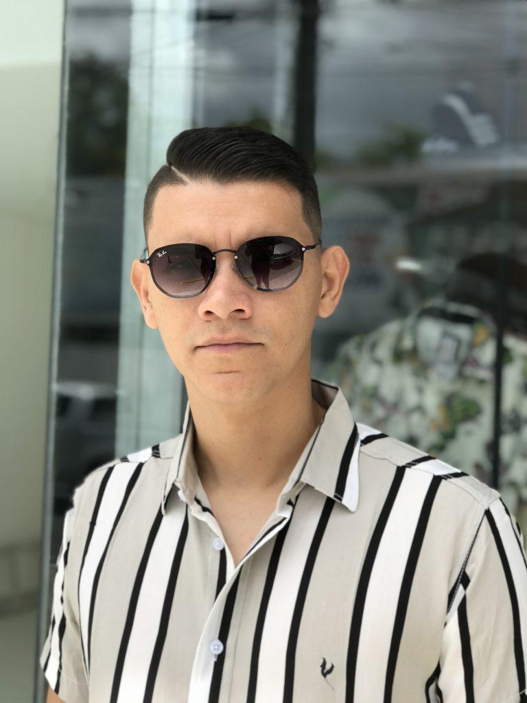 Óculos de Sol RB