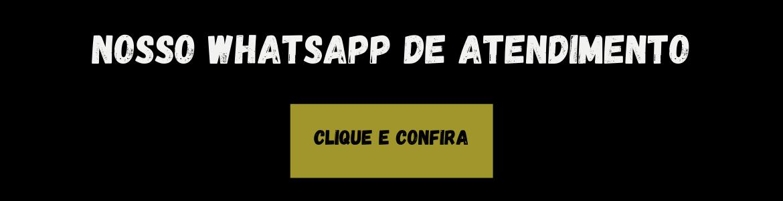 Imagem do banner da oferta