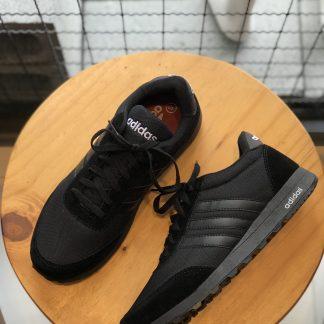 Tênis Adidas All Black