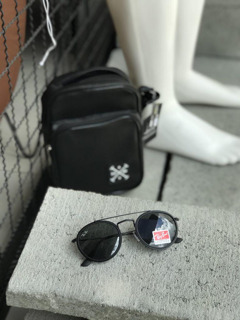Óculos RB 5222