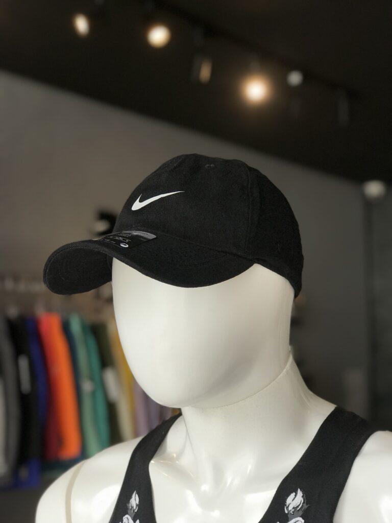Bone Nike Air bicolor